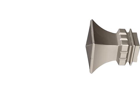 Verona - satyna (25mm)
